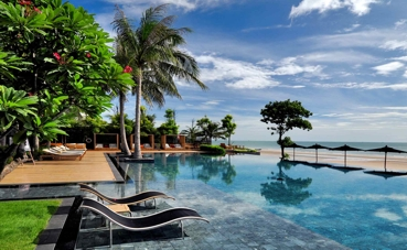 Bangkok Hotel Transfer nach Hua Hin