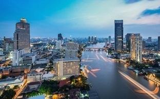 bangkok und pattaya hotels