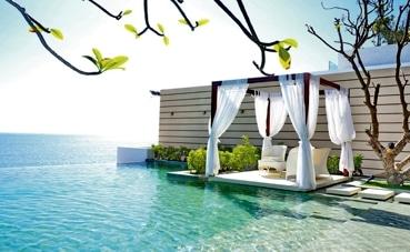 Hua Hin Urlaub günstig buchen