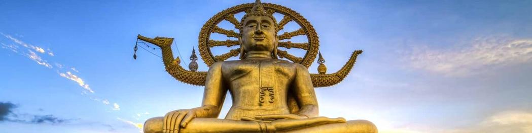 koh-samui-buddha
