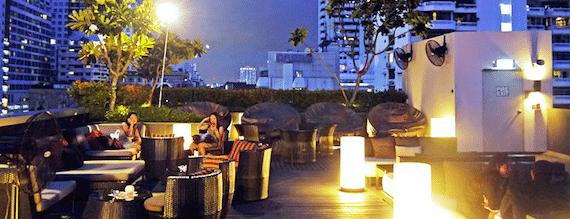 ambar rooftop bar bangkok